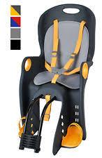 siege pour velo sièges de bébé pour vélo ebay