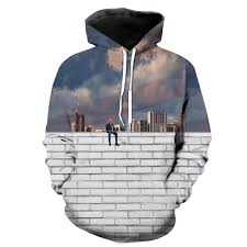 Meme Jacket - donald trump sitting drake meme hoodie jakkou hebxx