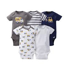 basic baby clothes to on babycenter