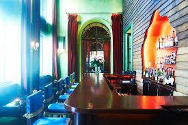 gramercy park hotel new york ny 2 lexington 10010