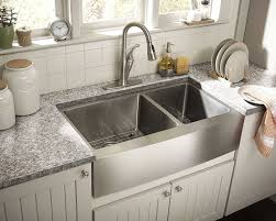undermount double kitchen sink fascinating big kitchen sinks inspirations including for sink