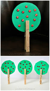 best 25 apple crafts for preschoolers ideas on pinterest