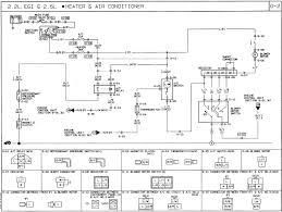 carrier split ac wiring diagram radiantmoons me