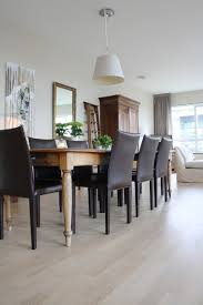 contemporary dining room set modern rustic dining room chairs for a transitional remodel in