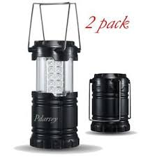 as seen on tv portable light 2 pack as seen tv portable collapse storm tactical led lantern