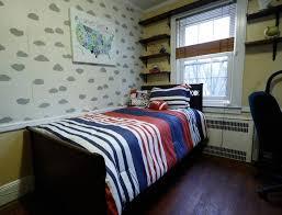 Donald Trump Bedroom Donald J Trump Slept Here The New Yorker