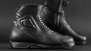 low top motorcycle boots motorcycle shoes stylmartin touring