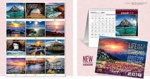 desain kalender meja keren 36 desain kalender meja 2018 desain standard special exclusive