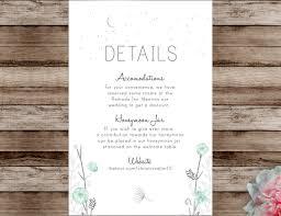 cool wedding invitations wedding invitations cool wedding invitation details for the big