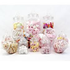 candy buffet home furniture u0026 diy ebay