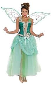 Tooth Fairy Costume Tooth Fairy Crown Made Out Of Tooth Brushes Halloween