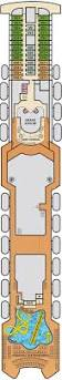 Carnival Conquest Floor Plan by 1340612315 Jpg