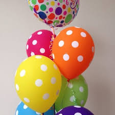 balloon delivery oakland ca paper plus 79 photos 104 reviews party supplies 1629 san