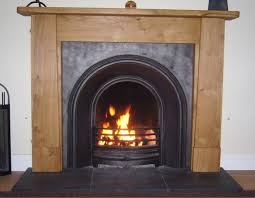 smoak gallery smoak fireplace and stove services for the east