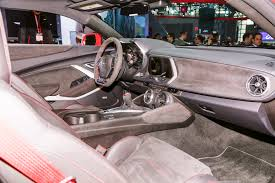 first chevy camaro 2017 chevrolet camaro zl1 best image gallery 4 14 share and