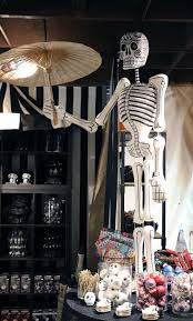 witchcrafters halloween decor 64 best rogers gardens halloween 2015 images on pinterest