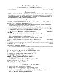 Resume Objective Statement - here are resume objective statement exles goodfellowafb us