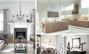 home interior decorations interior lighting ideas living room home interior design catalog