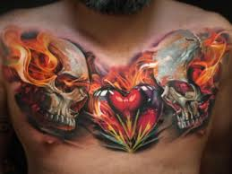 best ideas for tattoos