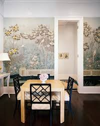Chinoiserie Dining Room by Chinoiserie Chic Design Your Own Custom Chinese Chippendale Chairs