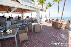 31 restaurants and bars photos at tranquility bay beach house