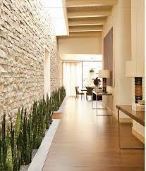 home interior wall design ideas home interior wall design ideas lovely best 25 walls ideas