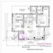 100 80 square meter 150 meters to feet modern 13 184 70 sqm house