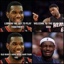 Funny Basketball Memes - memes lebron james team usa basketball funny humor pics
