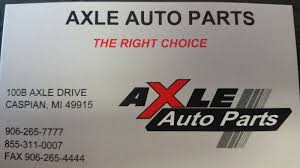 used isuzu a c u0026 heater controls for sale