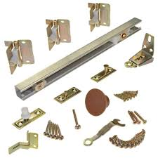 door hardware magnificent folding door hardware images ideas bi