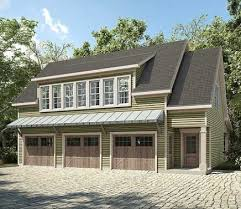 3 car garage apartment laycie 7 car garage apartment plan 7d 7 house plans and more 3