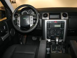 lr4 land rover interior land rover lr4 2015 off road wallpaper 1600x900 36652