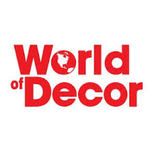 World of Decor worldofdecor