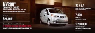 nissan canada transmission warranty nissan nv200 compact cargo jonker nissan surrey nissan