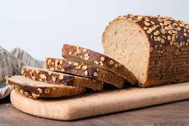 does whole wheat have gluten whole grain and whole wheat breads