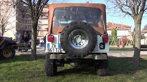 jeep 1980 cj5 le jeep cj5 golden eagle e golden hawk del 1980 carmagnola to