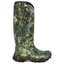 womens bogs boots sale slam mossy oak s boots 71065