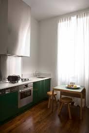26 best spazio al cambiamento in cucina images on pinterest ikea
