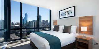 2 Bedroom Apartments Melbourne Accommodation 2 Bedroom Holiday Apartments Melbourne Cbd Memsaheb Net