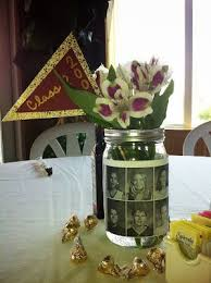 Centerpieces For Family Reunions Table by Best 25 Reunion Centerpieces Ideas On Pinterest Class Reunion
