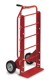 box cart material handling storage stock picking and putaway carts wire