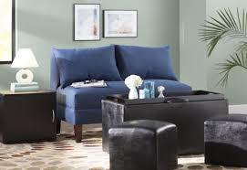 ottomans navy blue pouf teal leather ottoman blue velvet storage