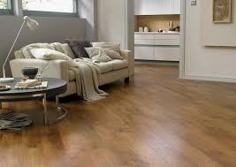 Laminate Flooring Plymouth Carpet And Flooring Centre Karndean Laminate Vinyl Carpet
