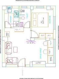 autocad home design 2d 2d interior designing auto cad in kolkata new alipur by green