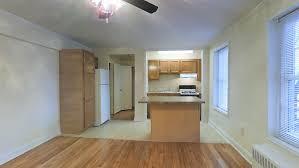 one bedroom apartments nj 25 new one bedroom apartments nj