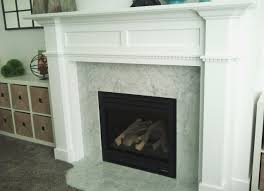 Fireplace Mantels Electric Fireplace Electric Fireplace Mantels Surrounds Room Design Ideas