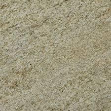 giallo ornamental granite slabs ct ma nh ri ny nj pa vt