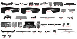 2010 dodge charger parts 2010 dodge charger aftermarket parts car autos gallery
