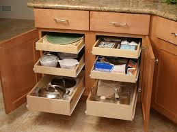 kitchen kitchen cabinet drawers and 2 replacement drawers for