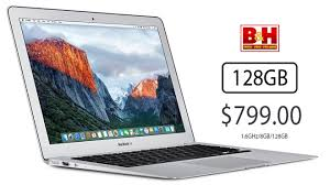 deals 13 macbook air for 799 200 512gb 13 touch bar